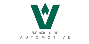 VOIT-Automotiv  Referenzen